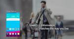 LG UX 4.0 – en mere enkel og intuitiv brugerflade