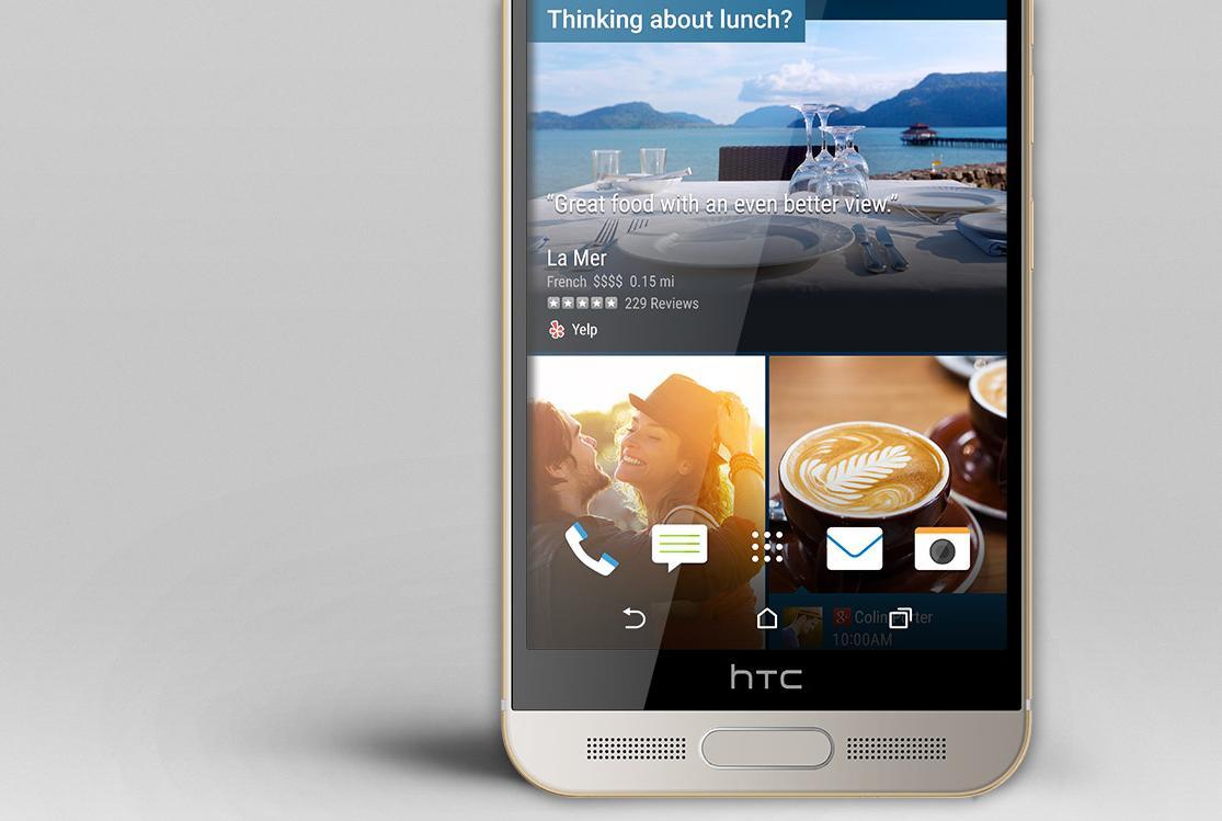 HTC-M9plus-KSP-in-a-glance-bg