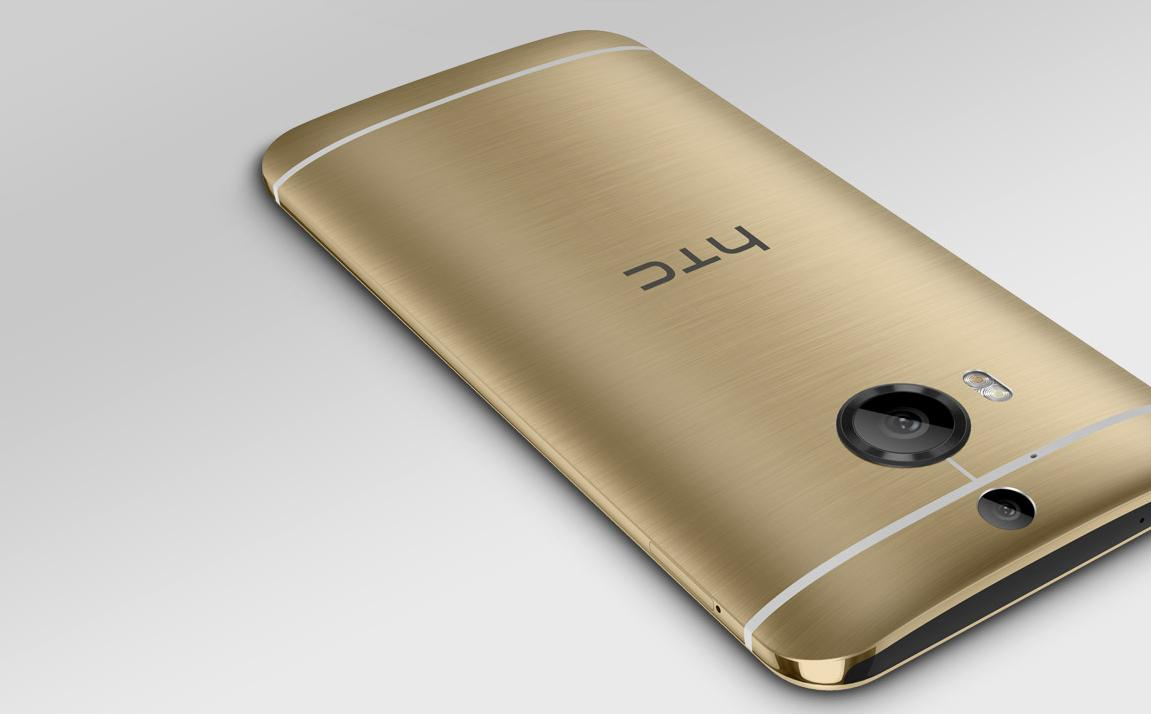 HTC-M9plus-KSP-inspire-envy-bg