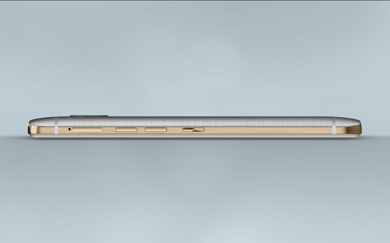 HTC-M9plus-KSP-let-them-stare-bg