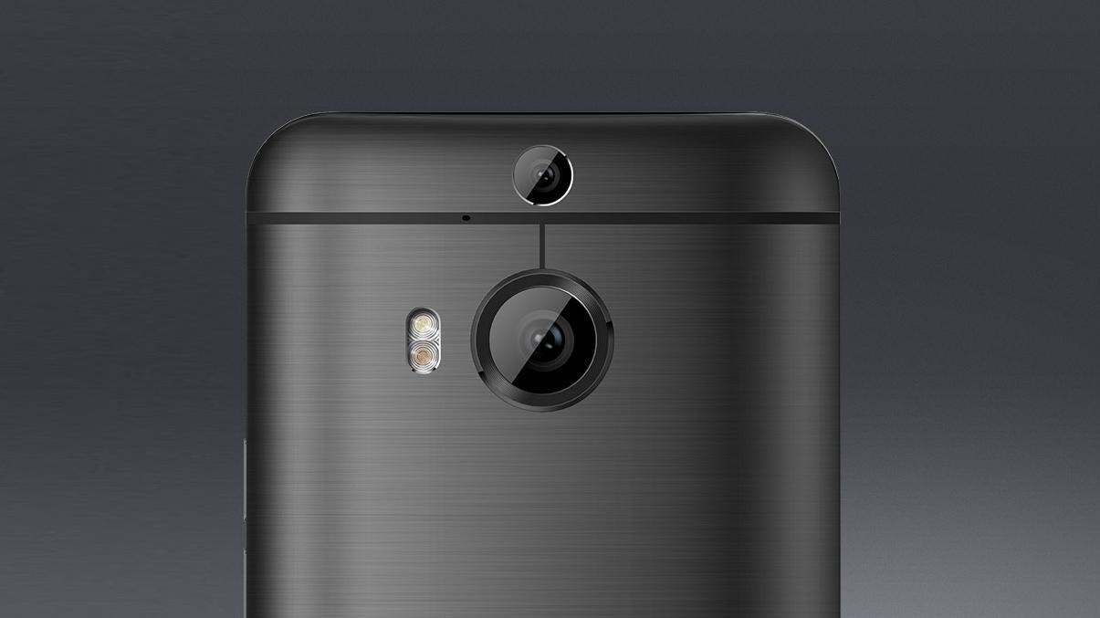 HTC-M9plus-KSP-make-them-say-wow-bg