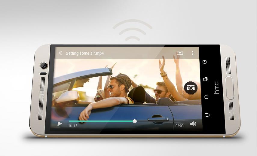 HTC-M9plus-KSP-play-swipe-stream-bg