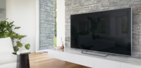 bravia sony android tv
