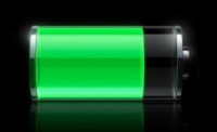 batteri opladning