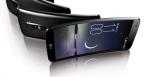 LG G Flex 2 test – Overrasker positivt og blander sig med de bedste