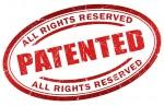 Rapport: Microsoft sænker patentpriser