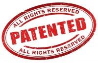 Patentpriser Patentpriser