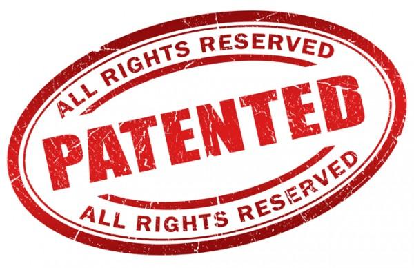 Huawei: Man skal ikke starte en patentkrig med os