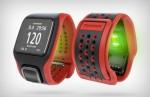 Tomtom Multisport Cardio test og pris – sportsur med optisk pulsmåler