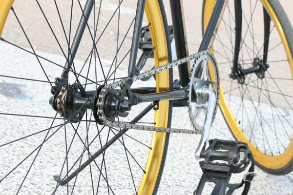 3 apps til dig der cykler meget