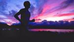 Stor test: Vi kårer den bedste trænings-app