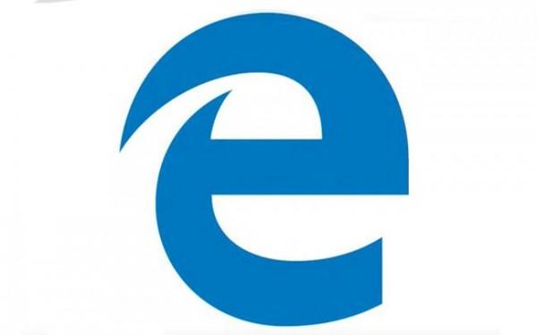 Spartan bliver Edge – Her er Microsofts nye webbrowser
