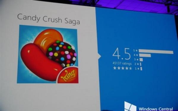 Android og iOS-apps kan konverteres til Windows 10