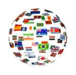 3 : Nu også med gratis roaming i Spanien, Grækenland & Portugal