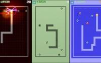 snake til windows phone, android og ios