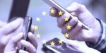 Telenor med gratis roaming på tale og sms i EU & Norden