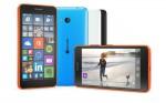 Microsoft Lumia 640 test – 5 tommer HD skærm til 1.300 kroner