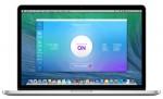 Antiovervågningstjenesten Freedome nu også til Mac
