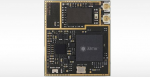Artik: Samsung Internet of Things-platform