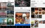 Flickr er blevet helt forrygende god (app test)