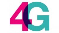 Mobilabonnement med 4G