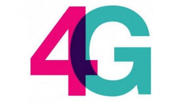 Guide: Her er de billigste mobilabonnement med 4G