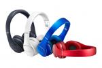 Samsung Level Wireless og Level Link  – trådløs lyd