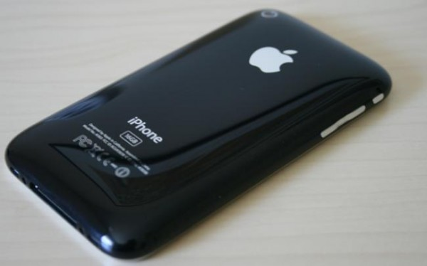 iphone 3gsiphone 3gs