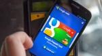 Google Android Pay og MasterCard i samarbejde om mobile betalinger