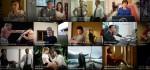 HBO klar til Android og Chromecast til sommer