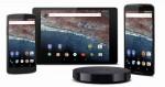 Android M – her er nyhederne i Googles nye system til mobiler