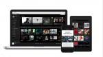 Apple skulle være interesseret i at købe Tidal for 3,3 milliarder kroner