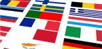 Danske priser i EU fra juni 2017