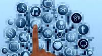 mobil social