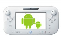 android nintendo_1