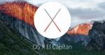 OS X El Capitan fås som gratis opdatering fra i dag – se hvad det kan