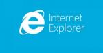 Microsoft: Derfor bliver Internet Explorer opdateret lang tid endnu
