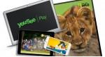 YouSee bliver landets største udbyder af streaming tv