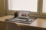 Arbejd hjemmefra: Mobilt bredbånd med meget data