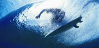 surf data