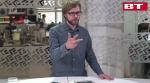 3 tips og tricks til iPhone (video)
