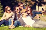 29 procent vil hellere undvære kærestens kys end mobilen