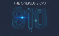 snapdragon 810 oneplus one