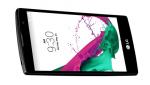 LG G4C – klar til det danske marked (se pris)