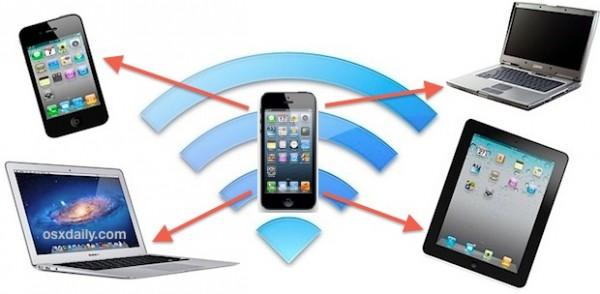 Mobilt bredbånd må være ekstremt billigt for at være attraktivt
