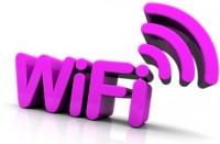 wifi calling wifi calling