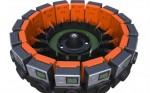 Prøv kamerarigning til VR (video)