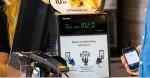 McDonald's optrapper krigen mellem MobilePay og Swipp