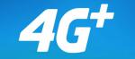 TDC fordobler hastigheden på 4G til 300 Mbit/s