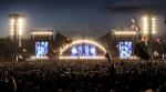 3: iPhone 6 skyld i datarekord på Roskilde Festival 2015